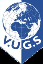vugs_logo