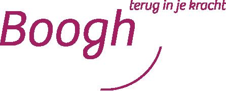 boogh-logo