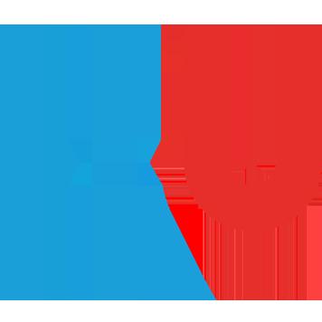 hu-og