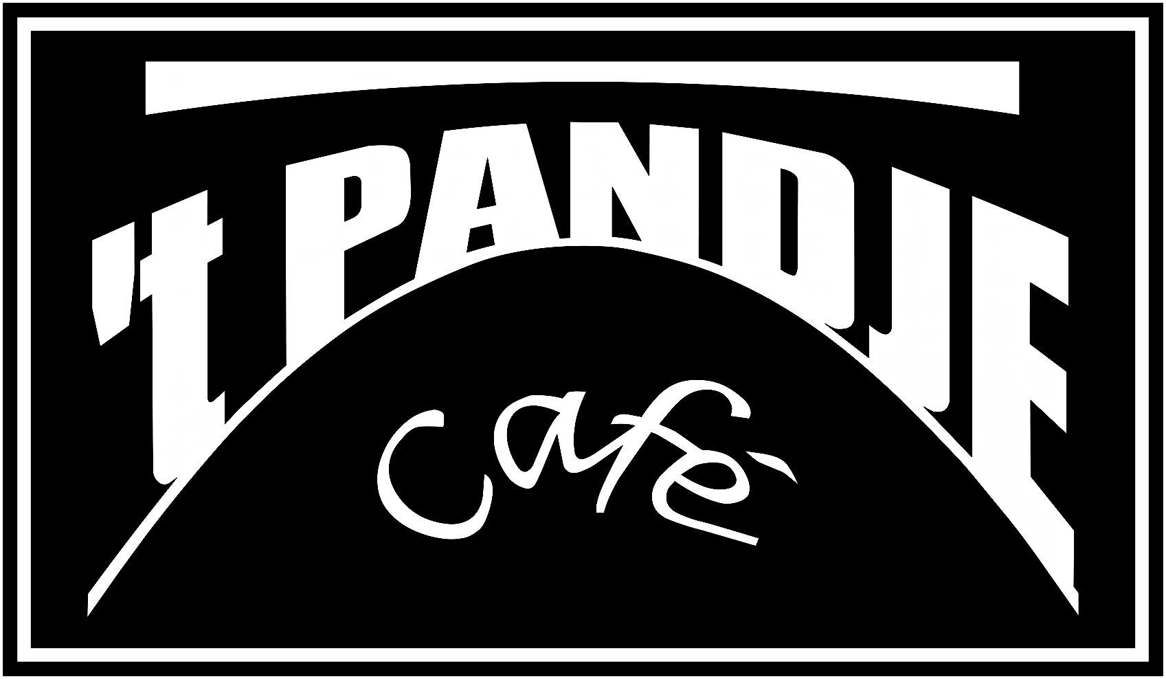 Debat Café 't Pandje