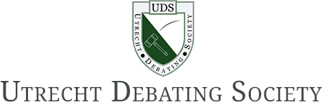 Utrecht Debating Society