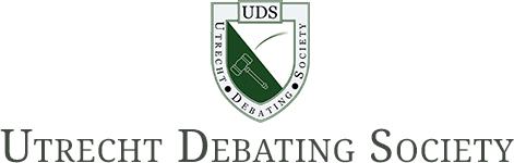 Utrecht Debating Society